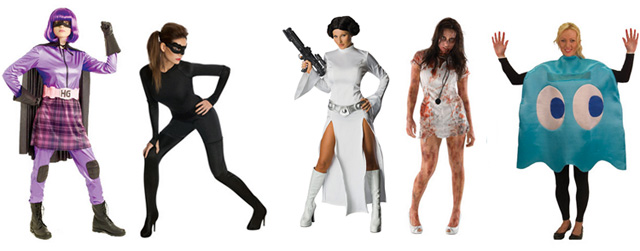 tehnološki-pustni-kostumi
